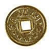 """Монета """"На удачу"""", фото 2"""