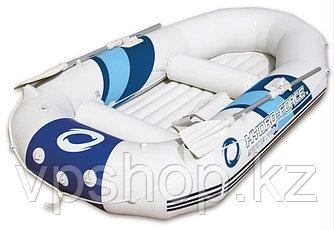 Надувная лодка из ПВХ Marine 65044 доставка