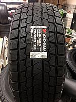 Автошина 275/50 R21 Yokohama G075 113Q (лип)