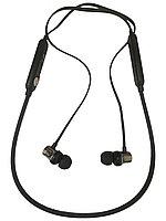 Bluetooth Наушники Casim B-E5 (черный)