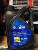 Промышленное масло SL68                           4 л