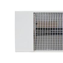 Потолочный ИК-обогреватели (ЭИНТ) ИКО 3/220, фото 3