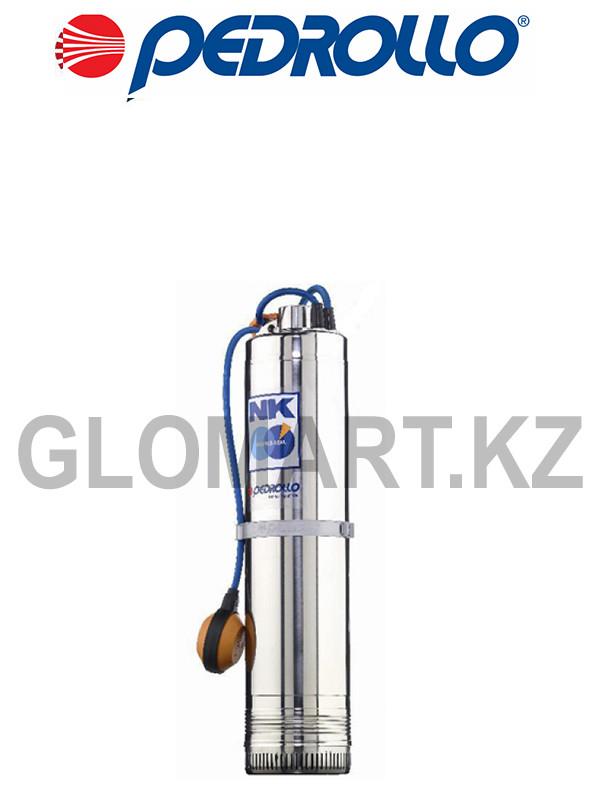 Насос для загрязненных вод Pedrollo NKm 2/5-GE (Педролло)