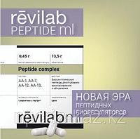 Линия Revilab ML
