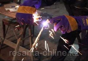 Инвертор для плазменной резки РЕСАНТА ИПР-40, фото 2