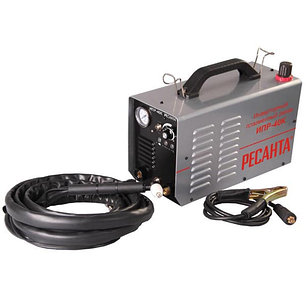 Инвертор для плазменной резки РЕСАНТА ИПР-40К, фото 2
