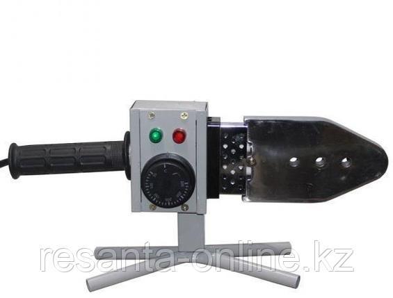 Аппарат для сварки ПВХ труб РЕСАНТА АСПТ-1000, фото 2