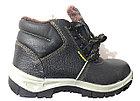Спецобувь (ботинки рабочие) BESTORG, фото 3