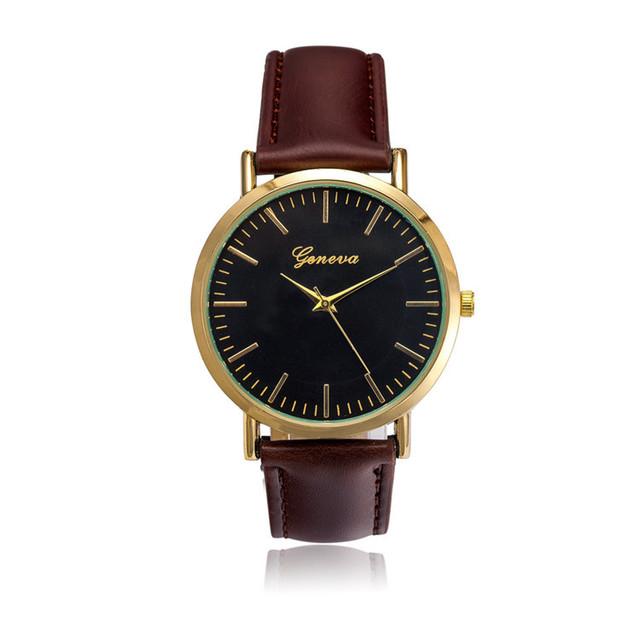 Часы в астане стоимость искра стоимость часов