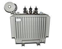 Трансформатор ТМ  2500 20/0,4 У1, фото 1
