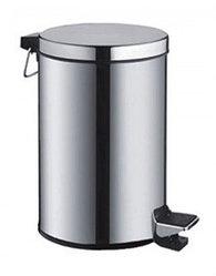 Ведро для мусора 12 л Potato P414