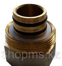 Прокладки колечки для МП ЦАНГ d=16 (уп.100 шт.), фото 2