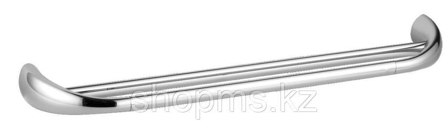 Полотенцедержатель OUTE TG2513-2, фото 2