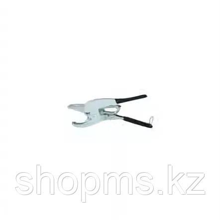 ППРС Ножницы для пластиковых труб GM Cobra 0012 Dn16-42 СУ