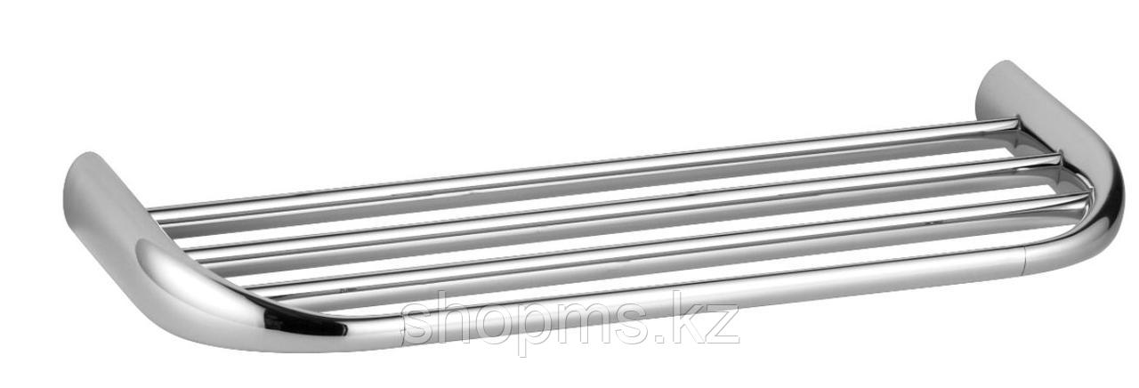 Полка для полотенец OUTE TG2517