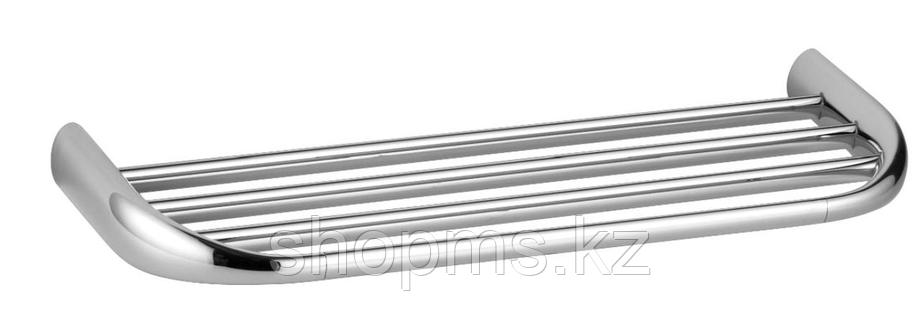 Полка для полотенец OUTE TG2517, фото 2