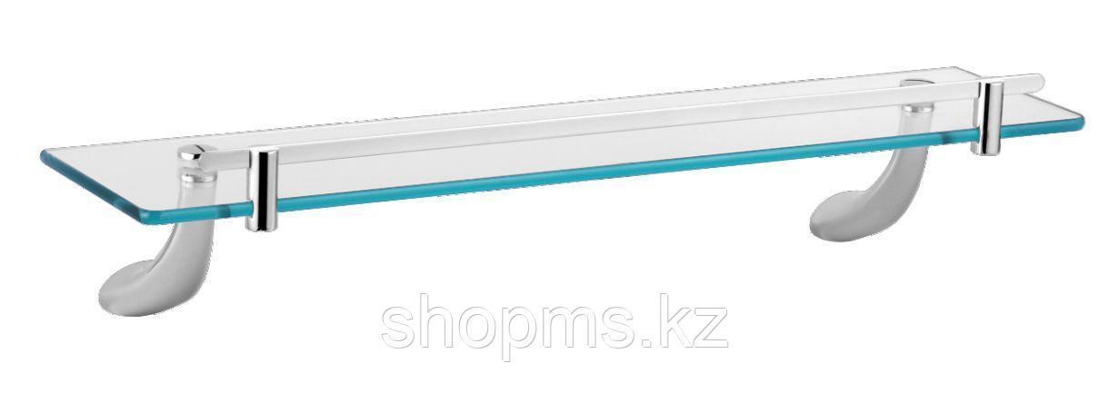Полка стеклянная OUTE TG2511-1