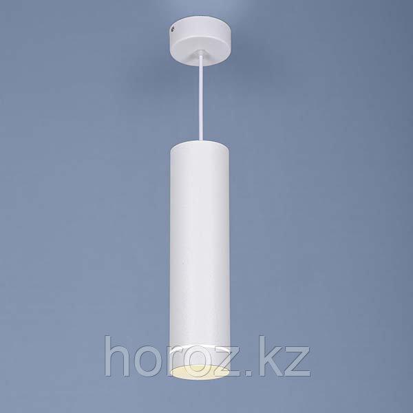 Накладной потолочный светодиодный светильник белый LED 12 ватт