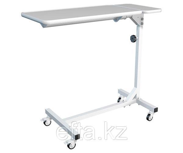 Стол прикроватный MD SP N