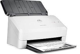 Сканер с полистовой подачей HP ScanJet Pro 3000 s3