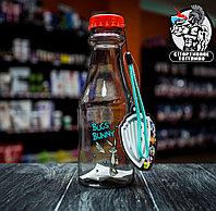 Бутылка - IronTrue (Looney) 550мл