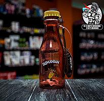 Бутылка - IronTrue (Looney) 550мл Tasmanian Devil