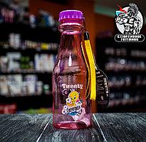 Бутылка - IronTrue (Looney) 550мл Tweety