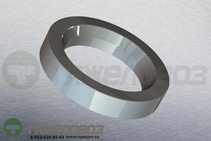 Упорное кольцо Ø 86 / 125 x 22 03.370.07.45.0