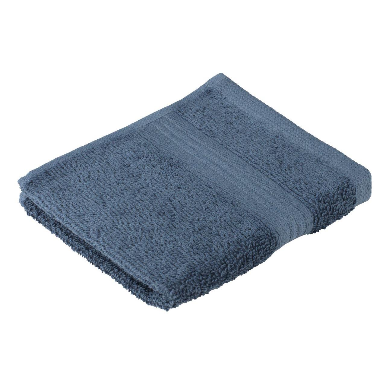 Полотенце karlstad