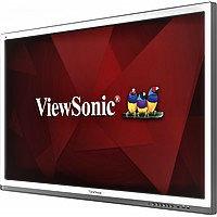 Интерактивная панель ViewSonic IFP6550, фото 2