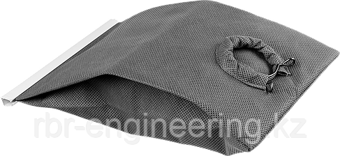 Мешок тканевый, многоразовый, артикул МТ-20-М3 тип серия «МАСТЕР», фото 2