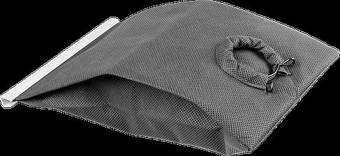 Мешок тканевый, многоразовый, артикул МТ-30-М3 тип серия «МАСТЕР», фото 2