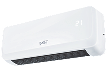 Тепловентилятор настенный Ballu BFH/W-201L