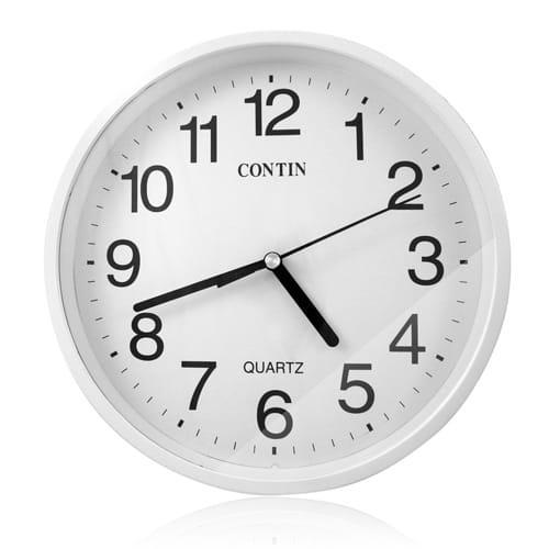 Часы навесные механические и электронные!