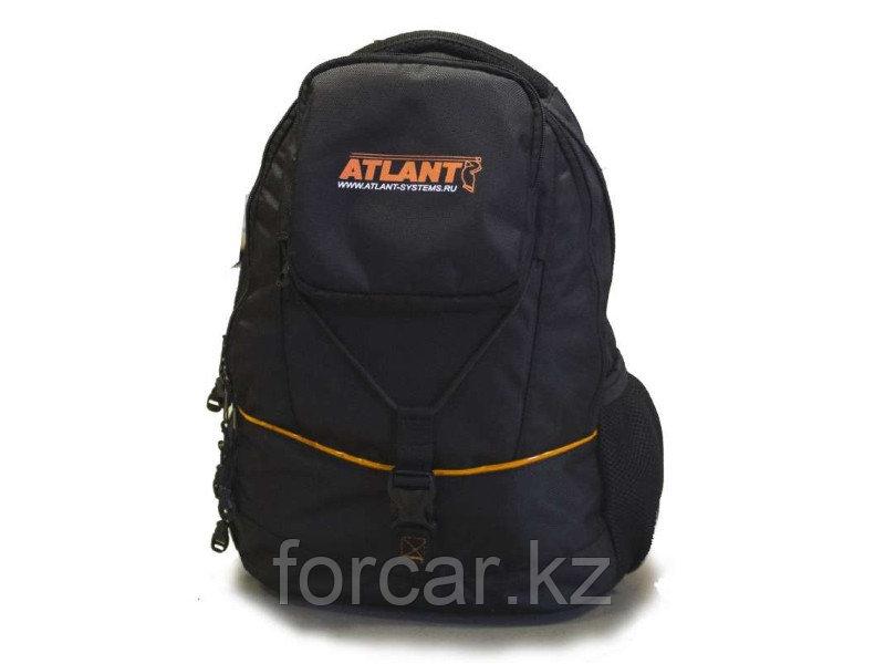 Рюкзак Атлант Voyager