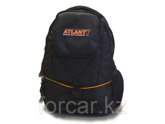 Рюкзак Атлант Voyager, фото 2