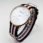 Женские часы Geneva, фото 4