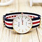 Женские часы Geneva, фото 3