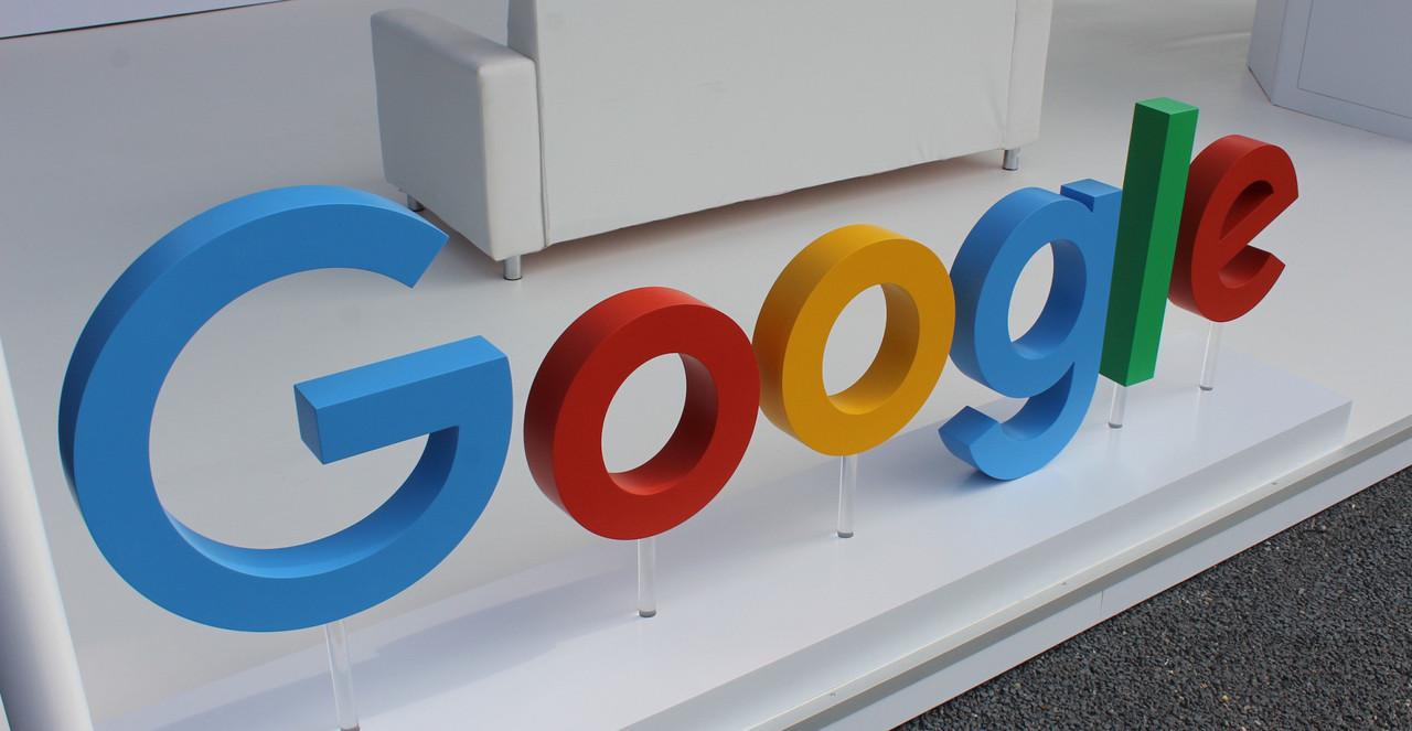 Контекстная реклама сайта в гугл в Талдыкоргане