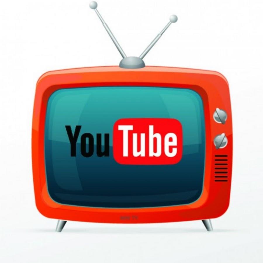 Настройка рекламы ютуб в Талдыкоргане