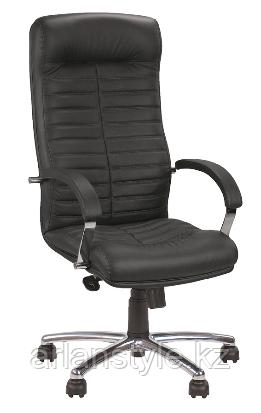 Кресло Orion Steel SP - фото 3