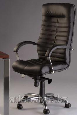 Кресло Orion Steel SP - фото 4