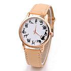 Женские часы Кошечки, фото 2