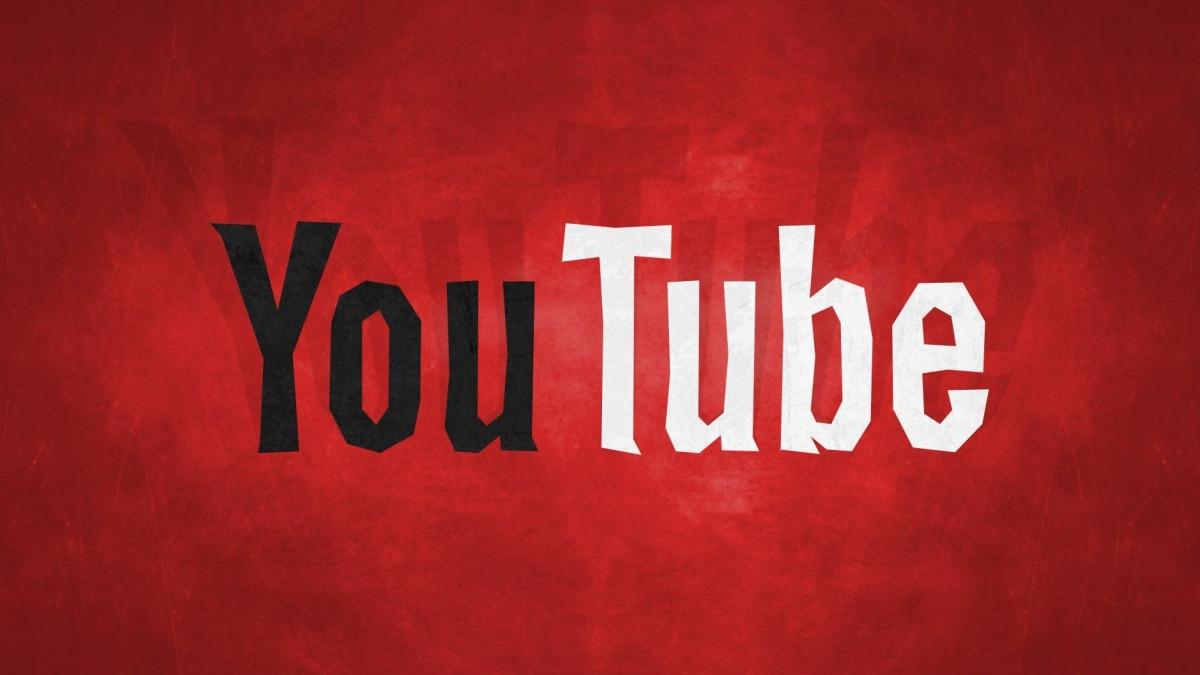 Реклама на Youtube в Уральске