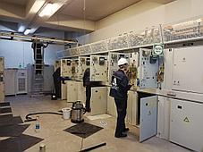 Обслуживание абонентских электроустановок, фото 2