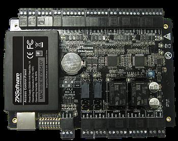 Сетевой контроллер ZK C3-200
