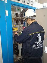 Обслуживание абонентских электроустановок, фото 3
