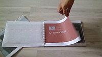 Упаковка и маркетинг кит в Актау
