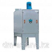 Фильтр масляного тумана Filcar Oil-Gamm-2
