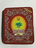 Тонгкат Али Платинум новая железная упаковка